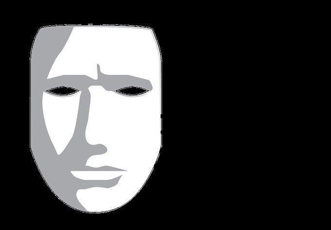 Kickstarter to Watch: Behind the MascZine